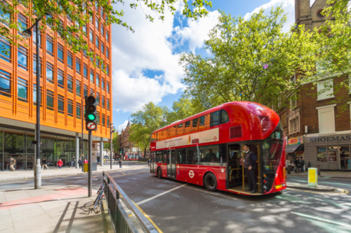 How to do London on a budget with children – our top tips for a cheaper break