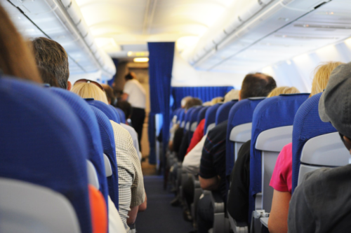 Which airline has the cheapest seat selection for families? We compare them