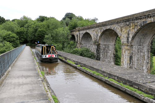 Canal boat holiday guide for beginners – EVERYTHING you need to know