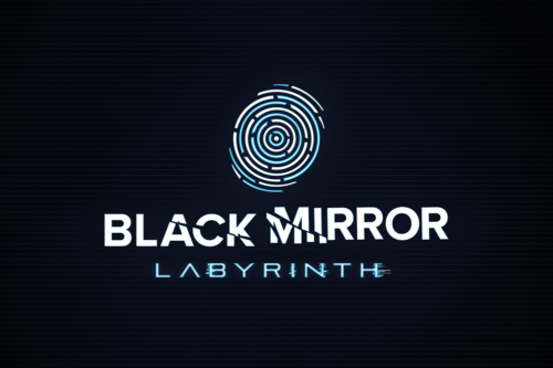 Thorpe Park will reopen in March 2020 with the world's first Black Mirror experience