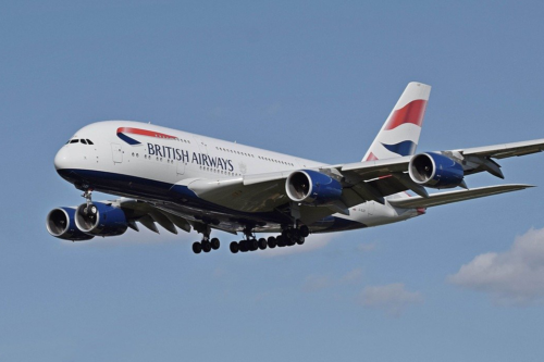 Discover the best and worst rated airlines in latest Which? survey