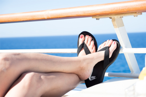 Can you go on a cruise pregnant? Read our full guide