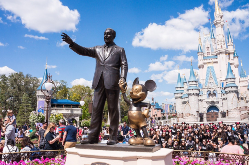 Big plans for Orlando for 2020 – new rides, resorts, restaurants and more