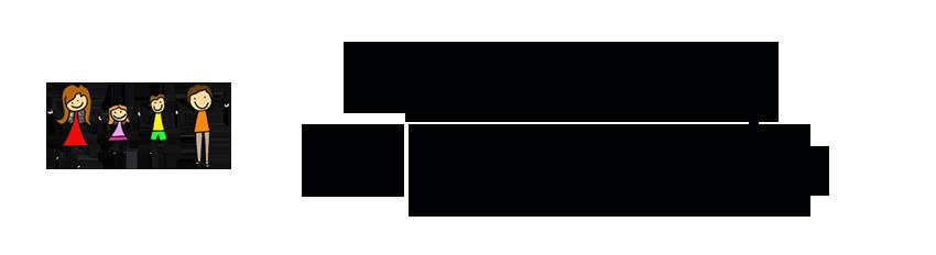 Mobile Logo Image