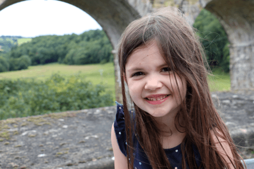 The eight best places for children on and around the Llangollen Canal