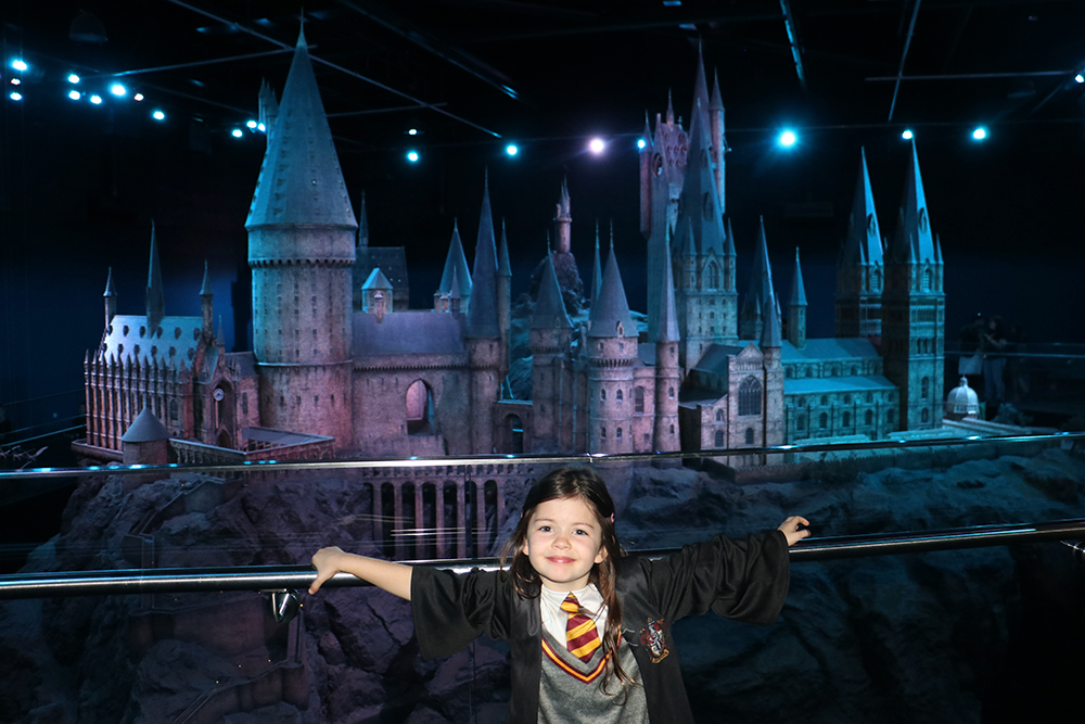 Harry Potter Studio Tour London – our full guide, review and must-read tips