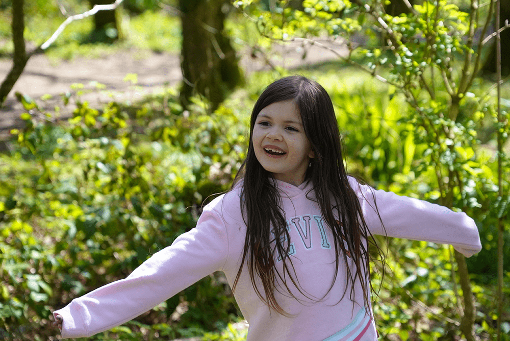 Lost Gardens of Heligan in Cornwall – review, guide and top tips